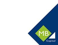 MB Capital