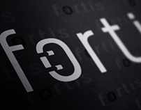 Fortis/electrical solutions Identity