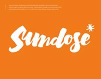 Sundose*