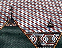 Knave of Hearts_Zagreb