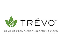 Trévo LLC - Rank Up Promo Encouragement Video