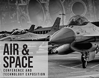 Air & Space Conference