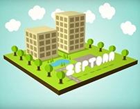 Zeptonn