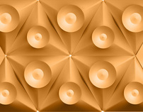 [Coatings] Origami
