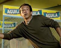 FILM - Uyyy - Aguila