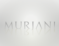 Murjani Group Website