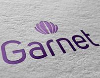 Garnet Brand
