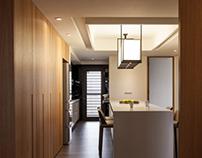 CAC CASA | Hsinchu Cheng's House