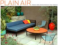 Plain Air