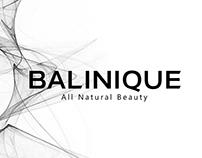 Balinique