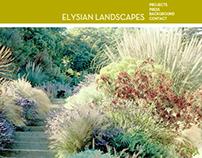 Elysian Landscapes