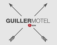 GuillerMotel