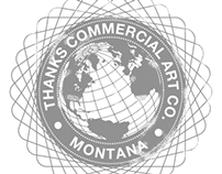 Logos 2005-Present