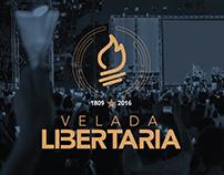 Velada Libertaria®