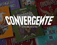 Convergente: SchoolbUX