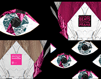 Electronic Beats Festival Package 2014
