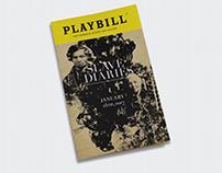 """Slave Diaries"" Program"