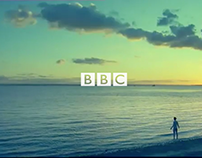 BBC DOCUMENTARIES: BRAND FILM