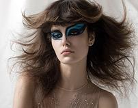Schon - Sequin Beauty