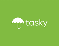 Tasky