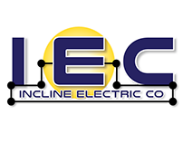 Incline Electric Co