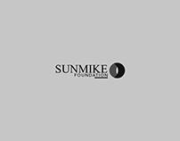 SUNMIKE