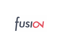 Fusion Network Branding