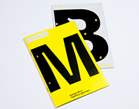Gemeli Micro: A very small history of… | Type Specimen