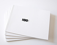 HBO | Yearbook 2013