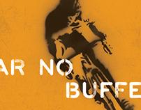 Bike Awareness