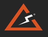 The Logo 2010