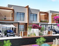 Proposed Villa 4