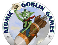Atomic Goblin Games