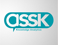 ASSK - Promotional Video