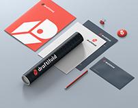 Draftifold Branding