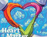 The Heart of the Matter, Pharmacy Business Magazine