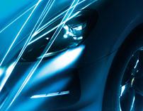 NOBLESSE Magazine | Porsche Macan