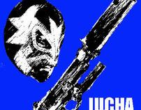 LUCHA KILLER