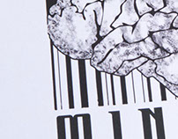 Massive Minds Logo