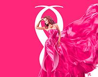 Yalalla Logo Design