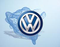 VW Showreel G2