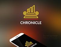 Chronicle App
