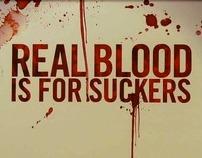 True Blood Season 1 Promo