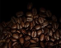Sinan Turkish Coffee
