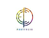 Portfolio 2014-2015