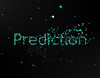 PredictionVC