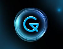 Gym Flow iPhone UI Re-Design