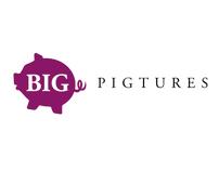 BIG PIGTURES