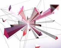 Magnet Media Originals Project