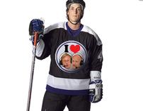 EA Sports NHL '06